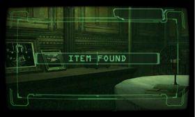 Hva fant du nå da?