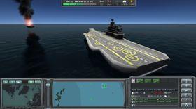 Naval War: Arctic Circle.