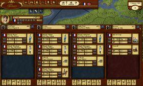 Napoleon's Campaigns II.