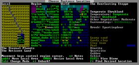 Er det så lurt å putte Dwarf Fortress i samme bås som Space Invaders?