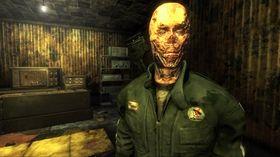 Fra Fallout: New Vegas
