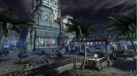 Gears of War 3 begynner å få temmelig mange brett nå.