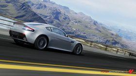 Forza Motorsport 4.