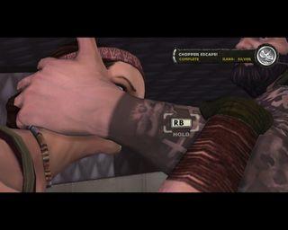 Telltale Games viste seg å ha jukset litt med brukeranmeldelsene av deres Jurassic Park-spill på Metacritic.