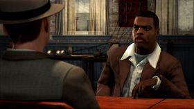 L.A. Noire kom også til PC i høst.