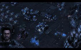 StarCraft II har eksplodert som e-sport.