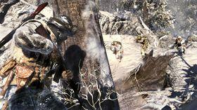 Black Ops har solgt ekstrainnhold for store summer.