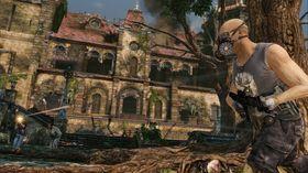 Naughty Dog sparer godbitene til Uncharted 4.