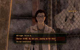 Mange mener at New Vegas er det ekte Fallout 3.