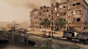 Stalingrad anno 1943.