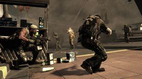 Det siste SOCOM-spillet er en annen Move-satsning.