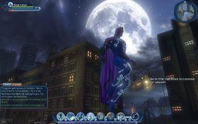 Gotham er nydelig og jeg er farlig.