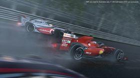 Fra F1 2010.