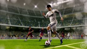 FIFA 11.