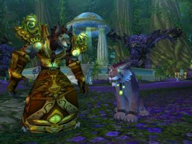 World of Warcraft: Cataclysm er utvilsomt en av årets største utgivelser, men kun til PC og Mac.