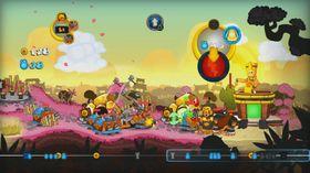 Bilde fra PS3-versjonen.