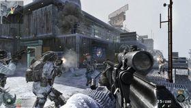 Black Ops har allerede gjort det neste halvåret tilnærmet ulevelig for konkurrentene.