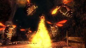 Har du testet Demon's Souls ennå?