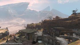 Halo: Reach blir bra saker.