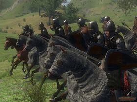 Krig er gøy.