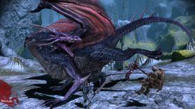 Bildene er fra originalutgaven av spillet