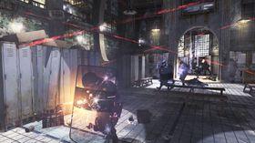 Modern Warfare 2 er kanskje årets beste skytespill.