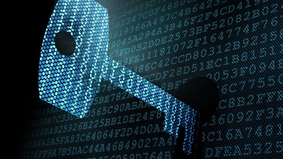 VPN-tjeneste legger ned i frykt for overvåkning