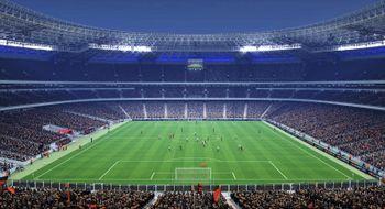 Har du spørsmål om vår store FIFA 14-turnering?