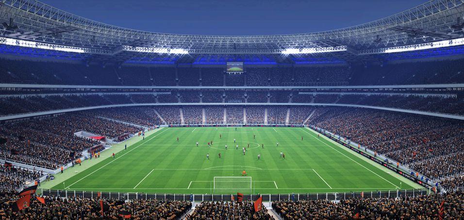 E-SPORT: Har du spørsmål om vår store FIFA 14-turnering?