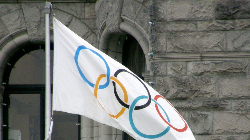 Russland innfører «PRISM på steroider» under OL