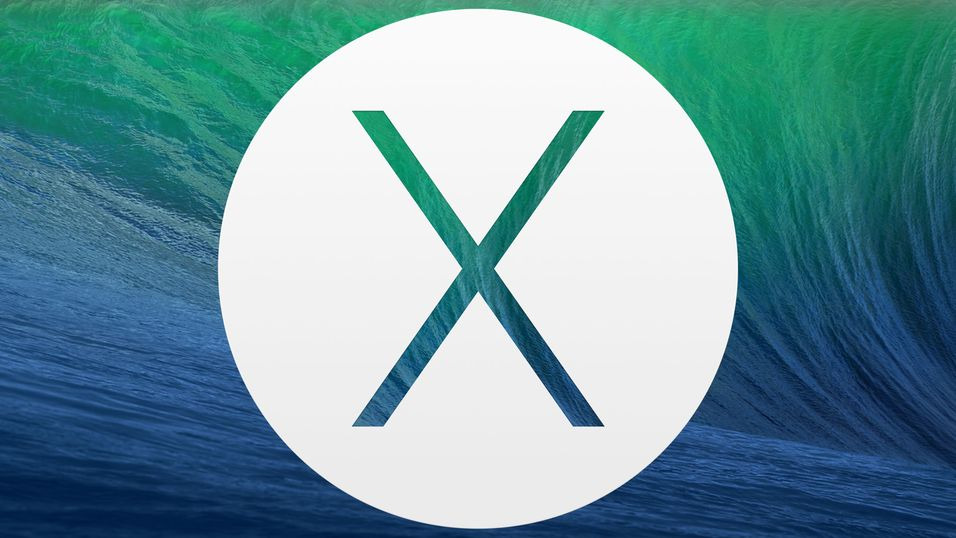 Dette skal være datoen Apple lanserer Mavericks