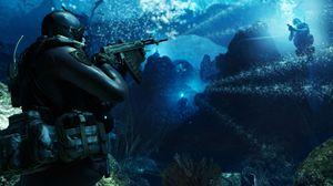 Om ikke lenge kommer årets Call of Duty-spill.