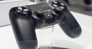 Bekreftet: Playstation 4-kontrollen virker på PC