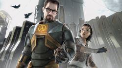 Har myten om Half-Life 3 blitt større enn spillet?