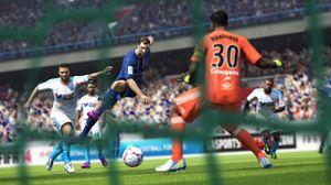 Får vi høre Alsakers entusiasme når Zlatan scorer i FIFA 15?