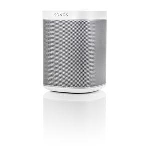 Sonos Play:1.