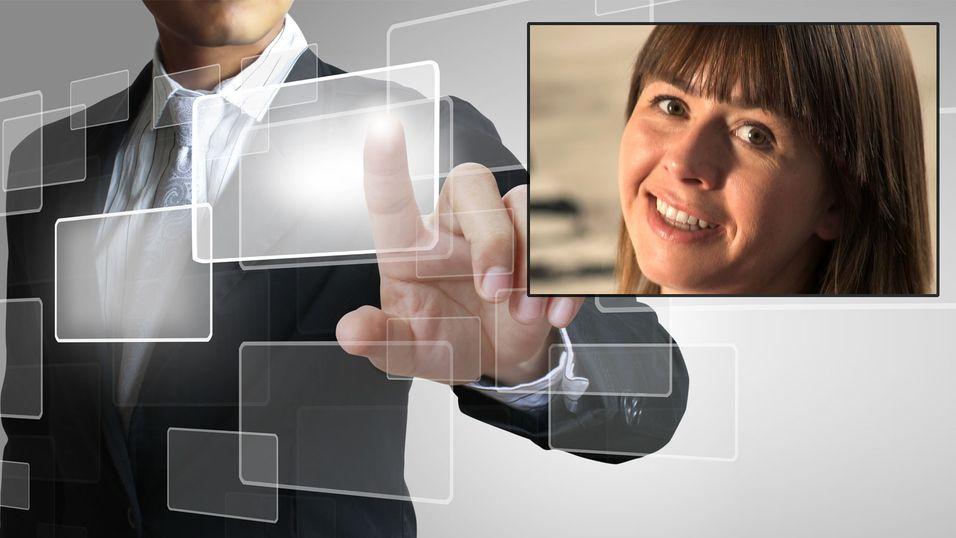 Storfornøyd med at Norge kan få nytt IT-superdepartement