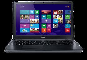 Acer Aspire E1-572.