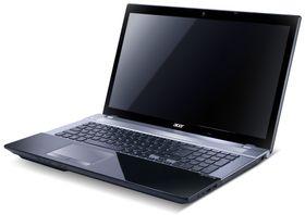 Acer Aspire V3-771G.