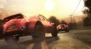 Ubisoft utsetter bilspillet The Crew