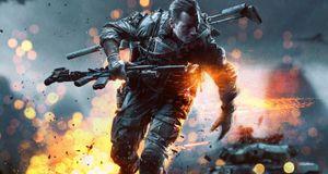 DICE lover å bedre Battlefield 4-ytelse før slipp