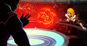 Kritikerrost Vita-spill kommer til PS3 og Steam