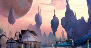 Myst-skaperne folkefinansierer nytt eventyr