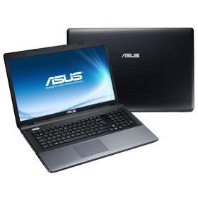 Asus R900VB.