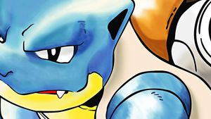 Pokémon Red, Blue og Yellow på vei til 3DS Virtual Console