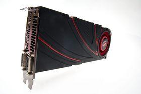 AMD Radeon R9 290 er helt identisk med Radeon R9 290X – i alle fall utenpå.