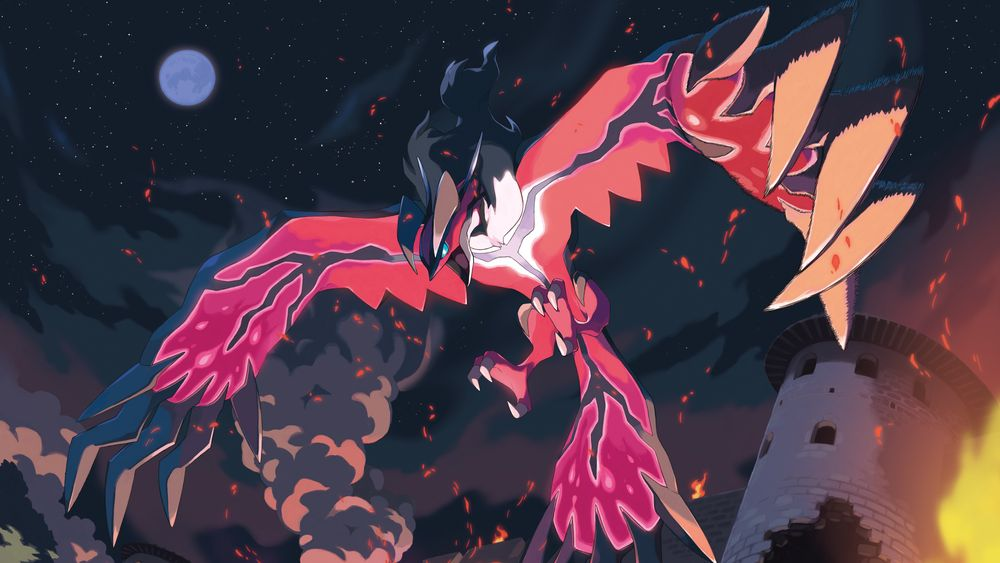 Det beste Pokémon-spillet på 11 år