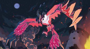 Test: Pokémon X/Y