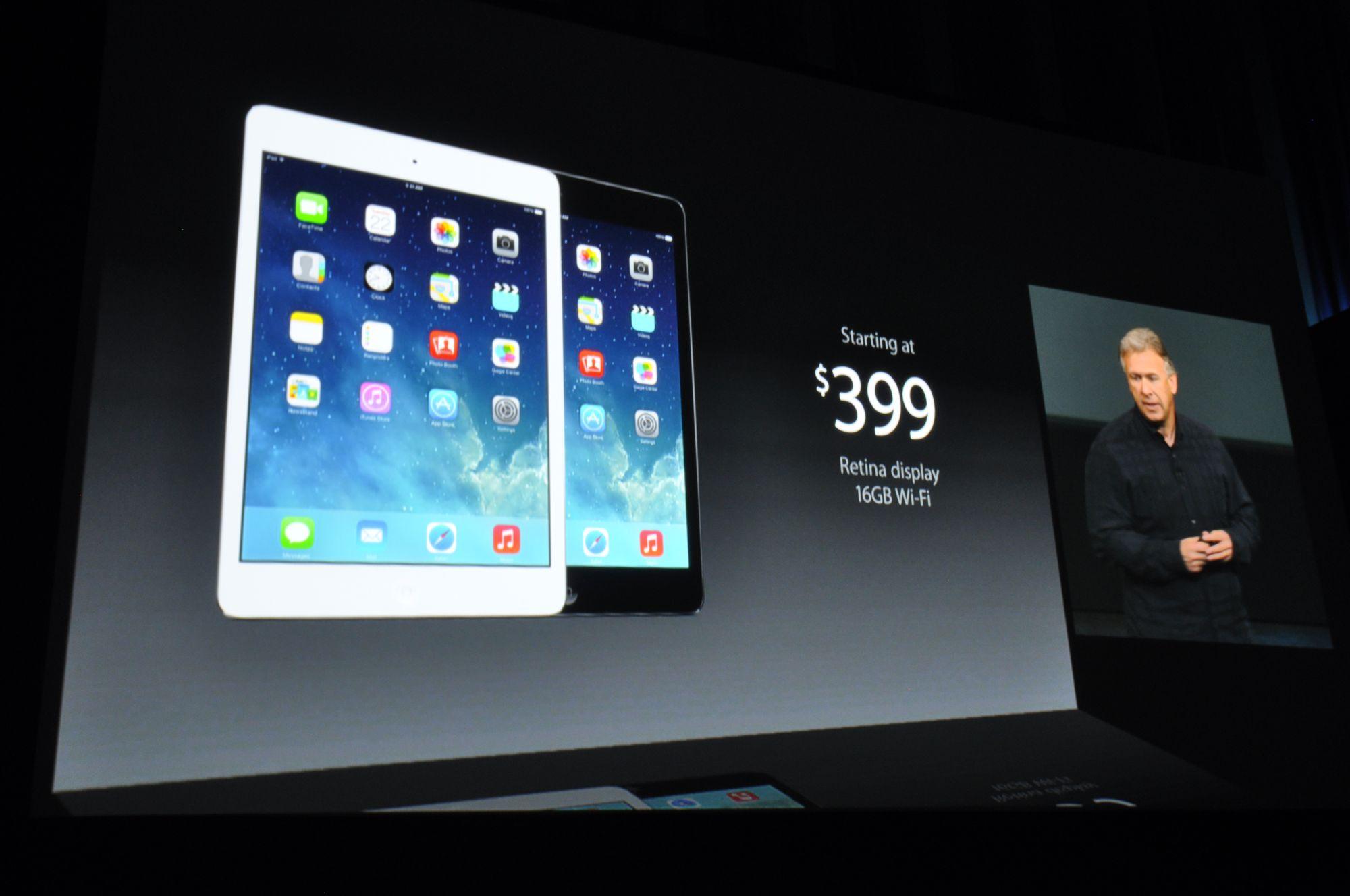 iphone 5 pris norge