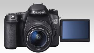 canon_70d_prod_16_9d.300x169.jpg